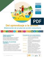 plan de acción comunitario para trabajar las metas globales (1).pdf