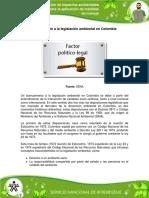 4. Introduccion a la legislacion ambiental en Colombia.pdf