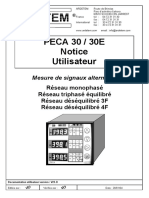 Www.unlock PDF.com PECA30 t v23 D Vf