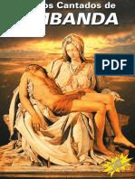 Umbanda - Livro De Pontos.pdf