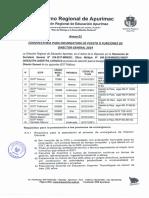 Cronograma_Apurímac.pdf