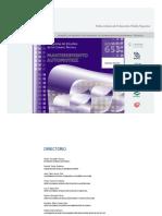 Mantenimiento_automotriz.pdf