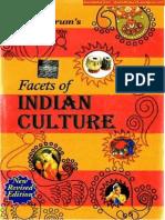 Facets of Indian Culture[shashidthakur23.wordpress.com].pdf