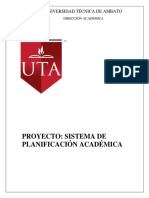 Proyecto Sistema de Planificación Académica Ultimo (1)