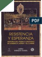 L.edi.8 Resistencia y Esperanza