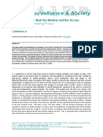 4101-Article Text-7416-1-10-20111130.pdf