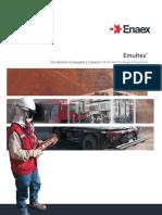Catálogo-Emultex1.pdf