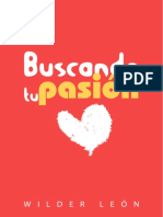buscando_tu_pasion_-_wleon.pdf