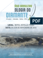 Program Diamante