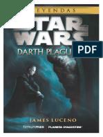 Star Wars Darth Plagueis.pdf