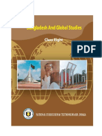 8 Bangladesh and Global Studies English Version.pdf