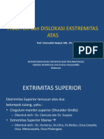 1. FRAKTUR DAN DISLOKASI EKSTREMITAS ATAS.pptx