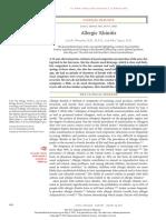 Rhinitis Alergic.pdf