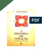 annie-besant-a-doutrina-do-coracao-pdf.pdf