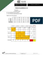 Producto Academico Nro 03 (1)