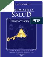 Alquimia de La Salud PDF Demos