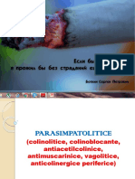 4.-Colinoblocante-stratu-2017.pptx