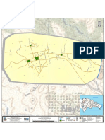municipio RESTAURACION.pdf
