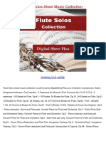 Flute-Solos-Sheet-Music-Collection.pdf