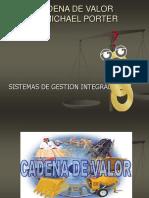 CADENA DE VALOR_SSO.pdf