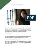 Guerriero-La historia de Romina Tejerina.docx