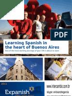 Expanish_catalogo