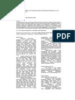 anti trombotik.pdf