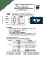 NRCC 2010 Registration Form