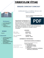 CURRICULUM VITAE ESEQUIEL.docx