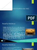 CONSTITUCION DEL PERU.pptx
