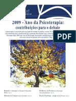 jornal23-psicoterapia