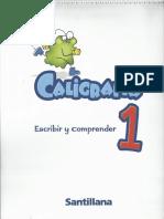 Caligrafia 1.pdf