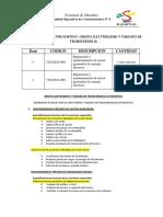 especificaciones_tecnicas_grupo_generador_electrogeno_1379009853026.pdf