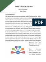 Artikel_20171204104853_0bihzr_Kampus-Ilmu-Cuaca---STMKG.pdf