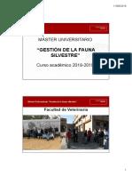 Presentación Máster 2018-19