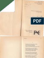 petrarca-cancionero-seleccion.pdf