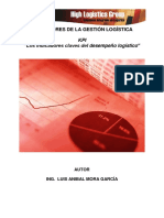 INDICADORES_DE_LA_GESTION_LOGISTICA(4).pdf