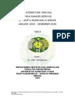 ca serviks pdf.pdf