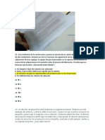 examen-2