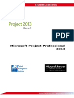 Manual Microsoft Project Professional.pdf