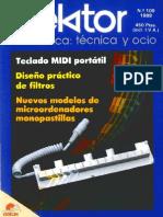 Elektor 109 (Jun 1989) Español