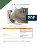 PRESUPUESTO N� 1376  Adolfo Egoavil Izquierdo 2017.pdf
