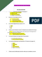 20 QCM DE LA DOUANE __REPONSES__.doc