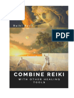 Combine-Reiki-with-Other-Healing-Tools.pdf