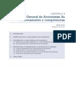 JUNTA GENERAL DE ACCIONISTAS.pdf
