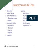 comprobaciondetipos.pdf