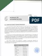 Manual de Interpretación Tamadul
