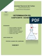 coeficiente-adiabatico