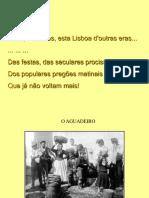 2.1. Antigas Profissoes.pps