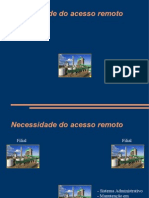 curso_udop
